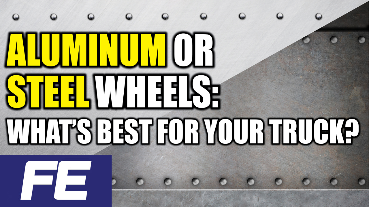 Aluminum-or-Steel-Wheels-YouTube