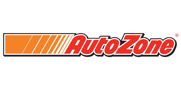 AutoZone-Auto-Parts-Distribution