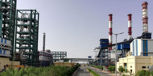 BKT_CarbonBlackPlant_Bhuj1