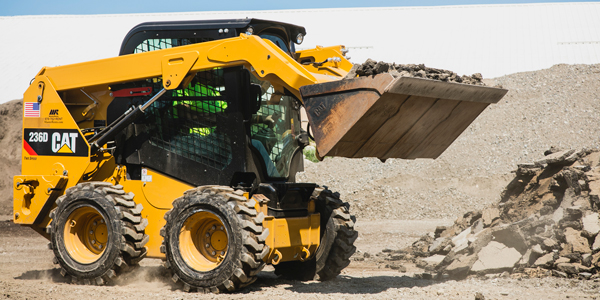 Camso_Masterson_Skid-Steer-600x300