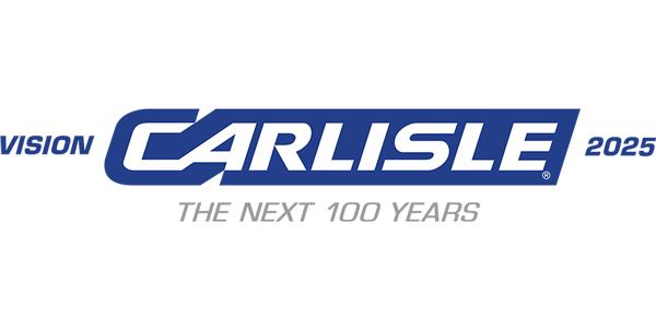 Carlisle-Next-100