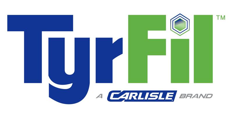 Carlisle-TyrFil-Systems-Logo-800x400