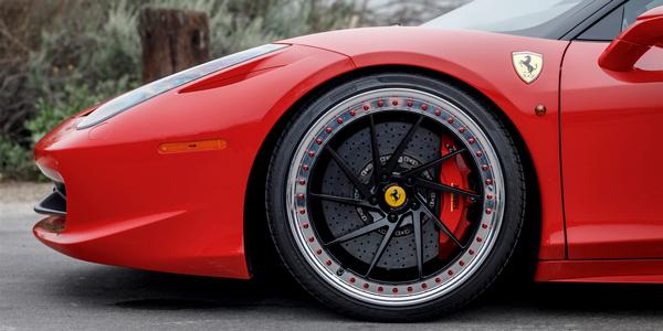 Ferrari-458_F_LIP-105_Pirelli-PZERO_2-600x300