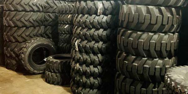 Free-Tires-Bahamas-Help