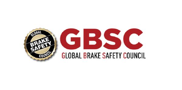 Global-Brake-Safety-Council