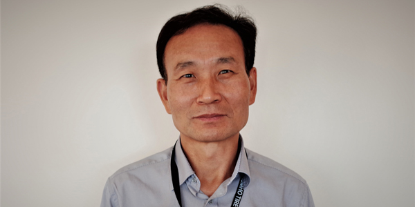 Kumho-Yong-Sik-Shin