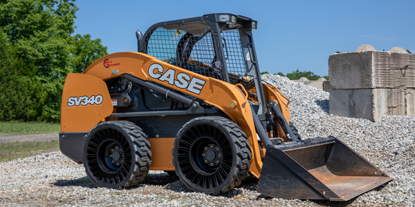 Michelin-SSL-2-AT-Case-Skid-steer-600x300