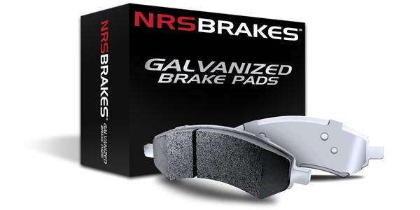 NRS-Brakes-new-skus