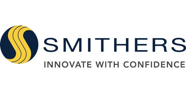 Smithers-logo