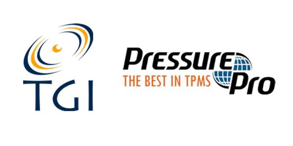 TGI-Connect-Pressure-Pro
