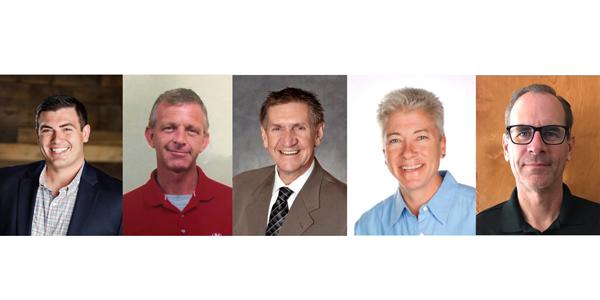TIA-board-members-2019