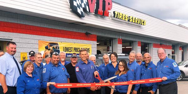 VIP-Tires-Brunswick-Opening