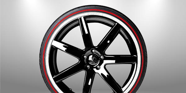 Vogue-Tyre-Red-Stripe