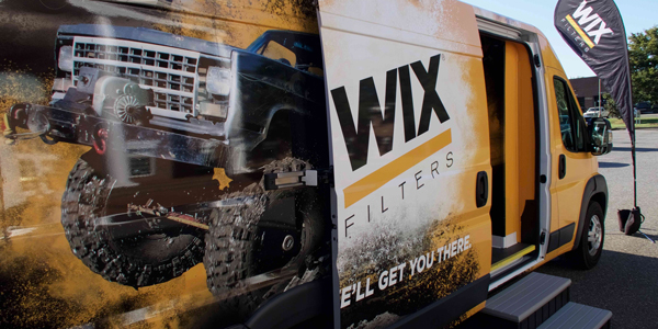 WIX-mobile-2
