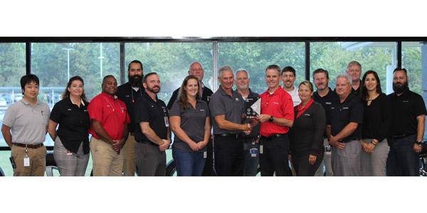 Aiken-PSR-Team-2018-Bridgestone