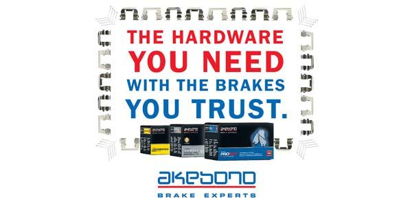 Akebono-Hardware-Campaign