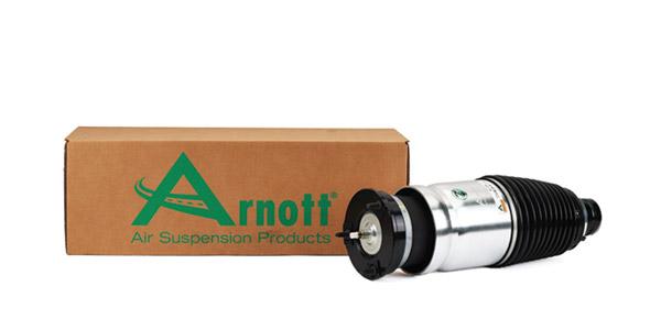 Arnott-AS3380-TeslaAirStrut