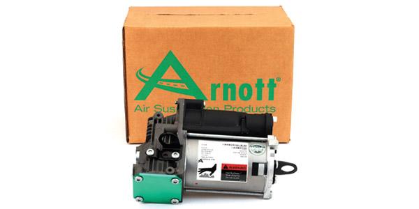 Arnott-P3281-MercedezBenzRClass