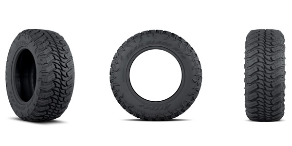 Atturo-Trail-Blad-MTS-TIre
