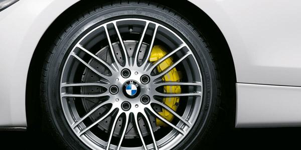 BMW-Brakes-600x300