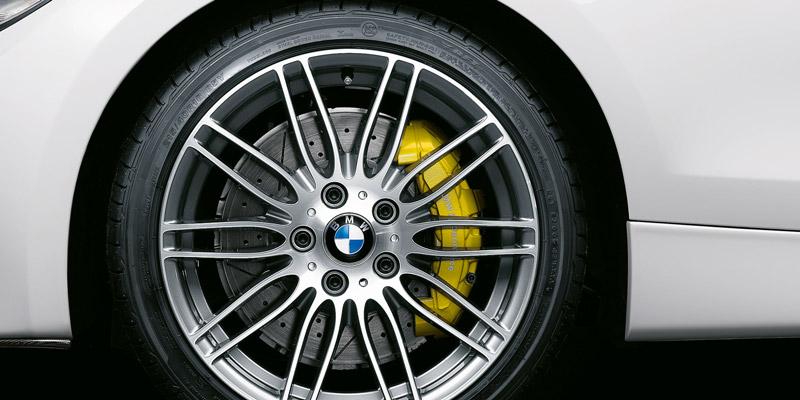 BMW-Brakes-800x400