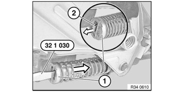 BMW-Brakes-Figure-2