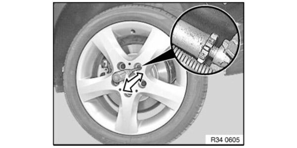 BMW-Brakes-Figure-3