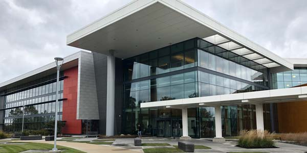 Bridgestone-Technical-Center