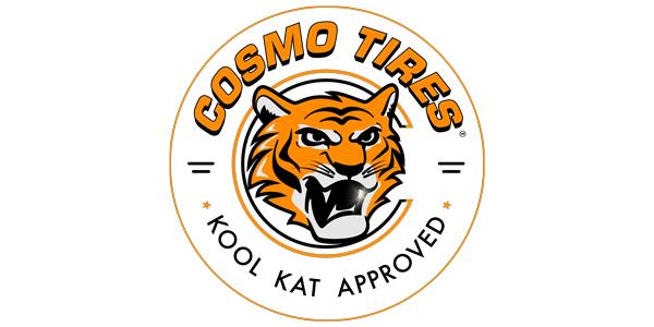 Cosmo-Tires-Logo