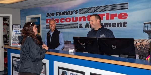 Don-Foshay-6