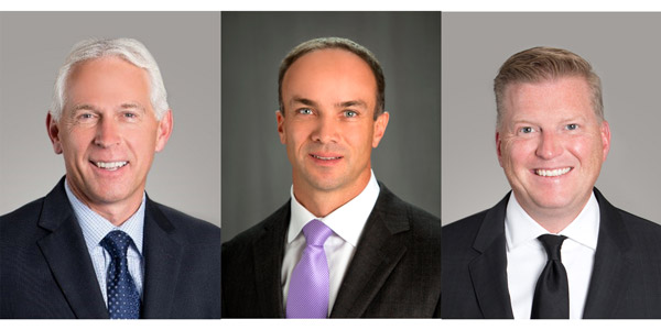 Fountain-Tire-Executive-Positions-Appointments
