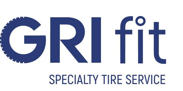 GRI-FIT-Logo