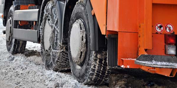 Garbage-Truck-Winter-Tires-600x300