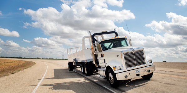 Goodyear-Proving-Grounds-Commercial-truck-testing
