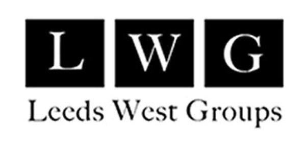 Leeds-West-Logo