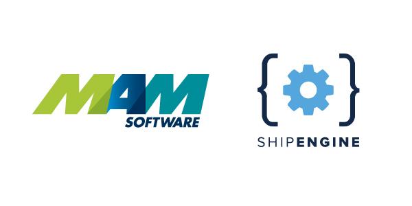 MAM-ShipEngine-Logo