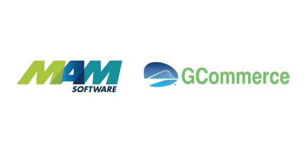 MAM-Software-G-Commerce