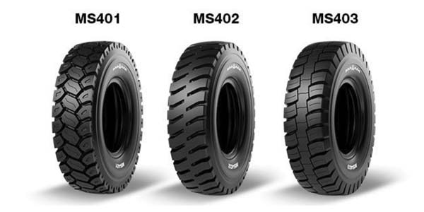 MS401-MS402-MS403-Maxam