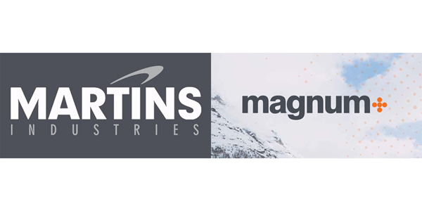 Martins-Magnum-Logo