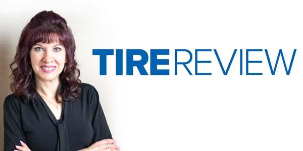 Mary-TR-New-Logo-600x300