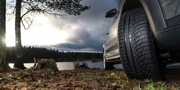 Nokian-All-Weather-600x300