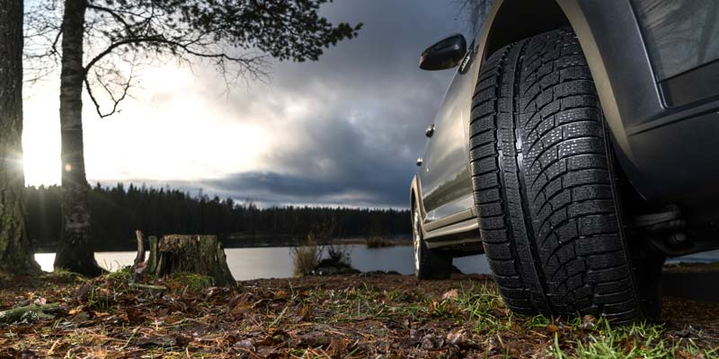 Nokian-All-Weather-800x400