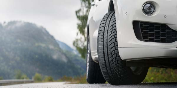 Nokian-SUV-All-Weather