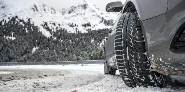 Nokian-Tyres-All-Weather