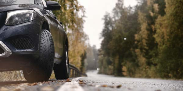 Nokian-fall-all-weather