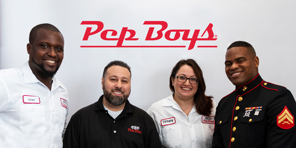 Pep-Boys-Toys-for-Tots
