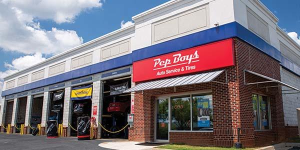 PepBoys-Store-Openings