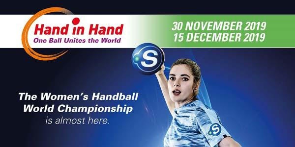 PointS-Handball