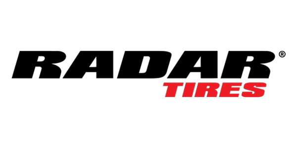 Radar-Tires-Logo