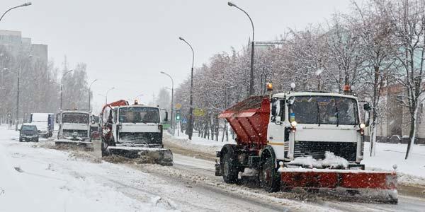 Snow-Plows-Winter-Tires-600x300